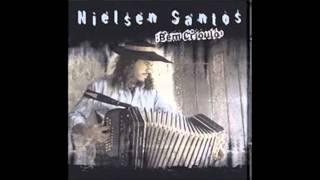 Nielsen Santos - Rincão dos Maciel