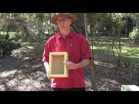 part-1:-design-of-an-australian-native-beehive