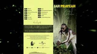 Jah Prayzah - Kune Rima