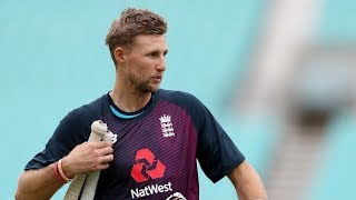 Ashes captains preview fifth Test - watch live