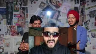Pakistani Reacts To   BB Ki Vines   Itni Thand English Jhand  