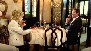 Eine Liebe in Venedig Liebesfilm, D 2009