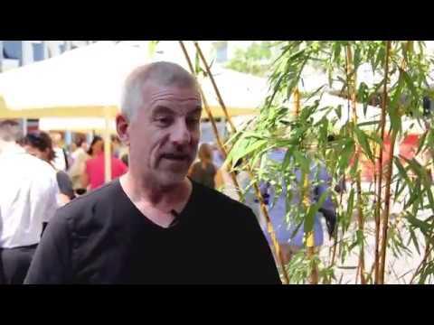 David Beckett (Best 3 Minutes Presentation Coaching)
