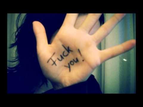 DU Lügst wenn Du denn mund auf machst .!♥