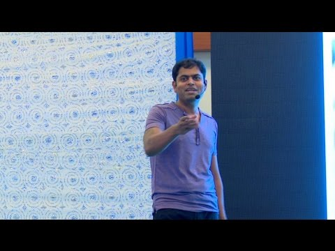 Tirupur Tamil Paleo Conference – Mr.Manoj Vijayakumar – Paleo for Obesity Speech