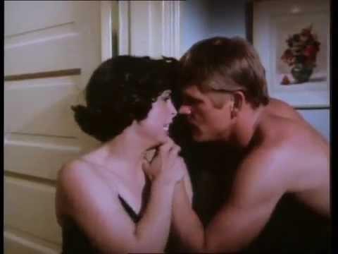 REICH UND ARM (TV Serie) Mit Nick Nolte (Trailer)