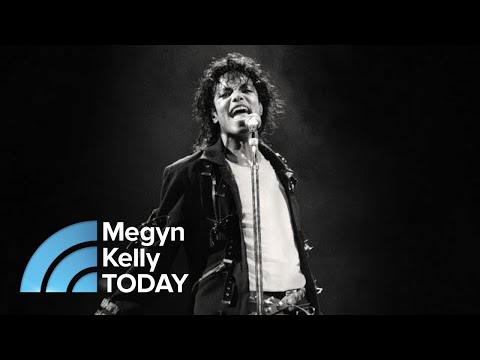 Today Would Have Been Michael Jackson's 60th Birthday – How Is He Remembered? | Megyn Kelly TODAY