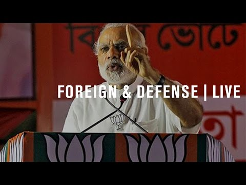 Modinomics at two: Is it working for India and its citizens? | LIVE STREAM