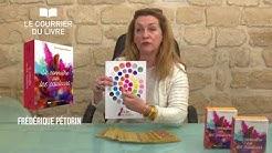 Frédérique Pétorin, Se connaître par les couleurs, interview
