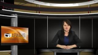 видео Административные споры