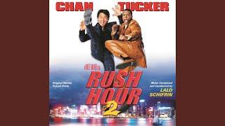 Rush Hour 2 - Main Title