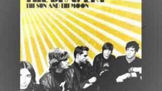 Play Bad Sun (Alt. Version)