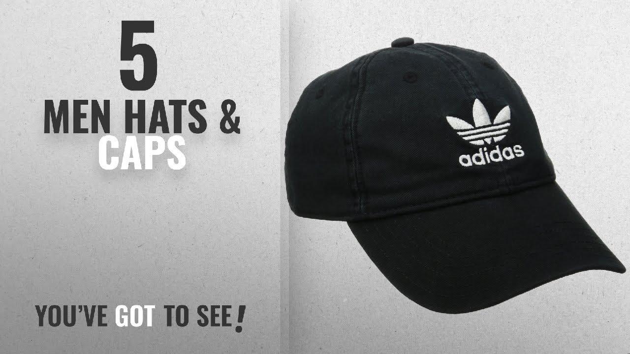 748670fbf08 Eagle Hats   Caps   Winter 2018    adidas Men s Originals Relaxed ...