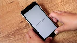 Activation Unlock Free!! ✔️For Apple iPhone iCloud Lock