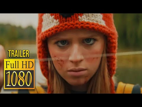 🎥 BECKY (2020)   | Movie Trailer | Full HD | 1080p