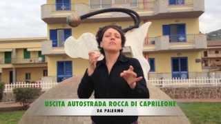 30 Aprile 2014 - IL GAROFANO ROSSO di Antonio Bottari