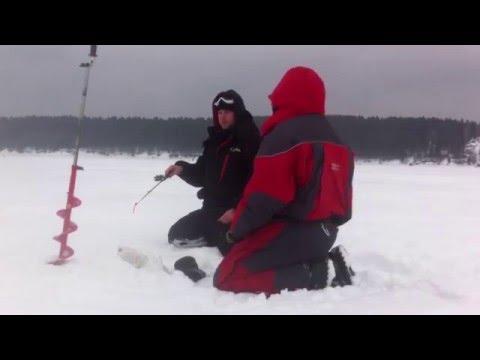 Блог Отшельника - портал рыболова и охотника
