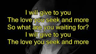 Baixar Avicii - Seek Bromance (lyrics) Tim Berg