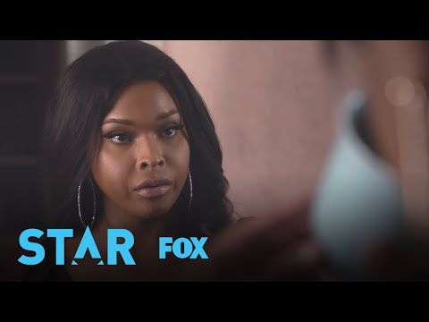 Miss Bruce & Cotton Prep For The Party | Season 2 Ep. 13 | STAR