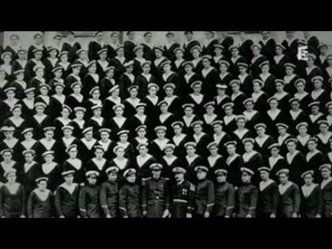 Mers El Kebir 1940 (3/4) nouveau !!!