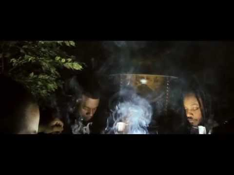 Dynamic Equilibrium | Age of Enlightenment feat. ScienZe