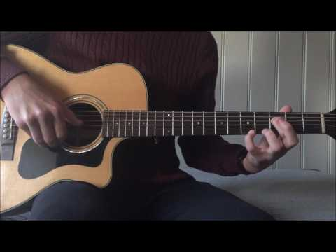 Oh Lord chords by Nf - Worship Chords