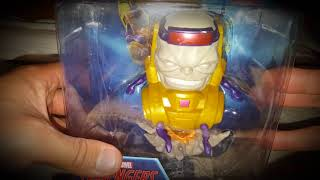Playmation M.O.D.O.K. | At TRU for $1 | Unboxing and Toy Review