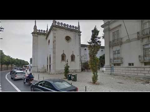 Поехали вместе! Монастырь,ставший музеем. Let's Go With Us!The Monastery, Which Has Become A Museum.
