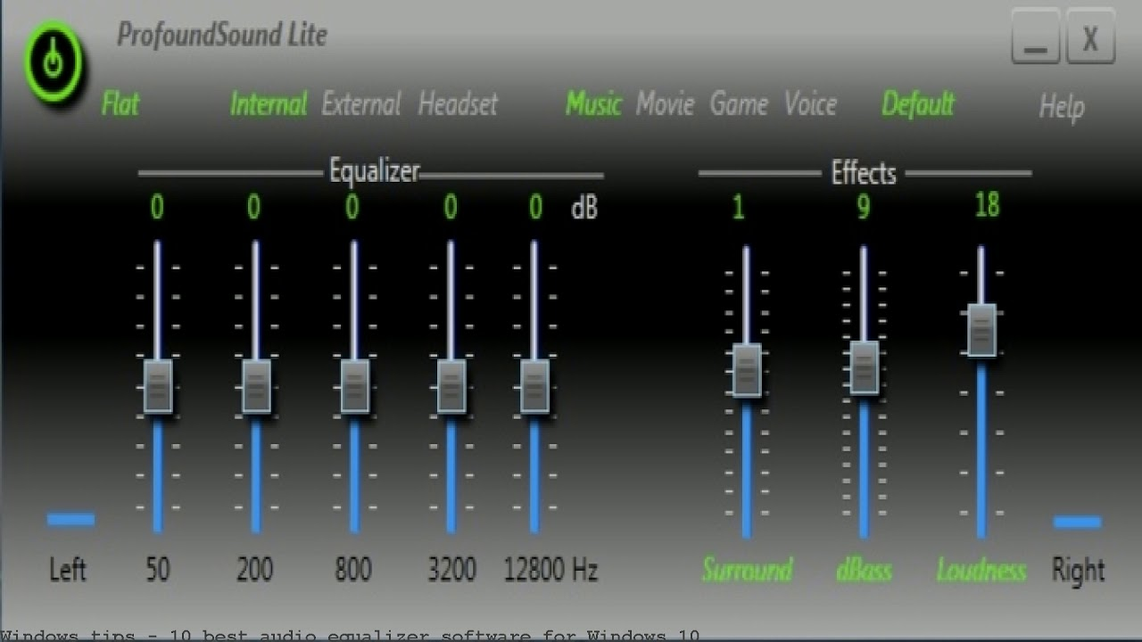 Kvr: neo masteringq by sound magic eq vst plugin.