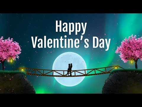 Valentine's Day Wishes for husband, wife, boyfriend, girlfriend, ecard, SMS