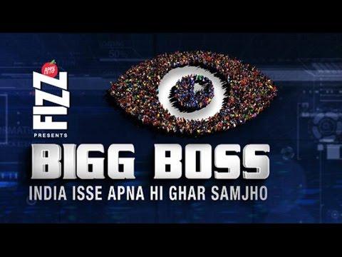How to watch bigg boss 10 full episode...