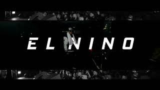 El Nino - Lume Lume ( Videoclip Oficial) [ Prod. Criminalle ]