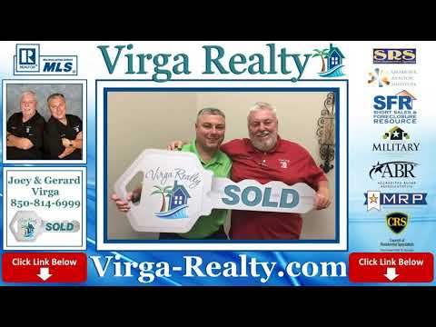 SELL YOUR HOUSE FAST PANAMA CITY FLORIDA
