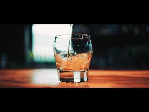 Lindores Abbey Distillery Promo Film
