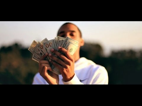 Mike Sherm - Blue Faces ( Music Video )
