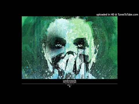 04 Underoath - Reinventing Your Exit HQ