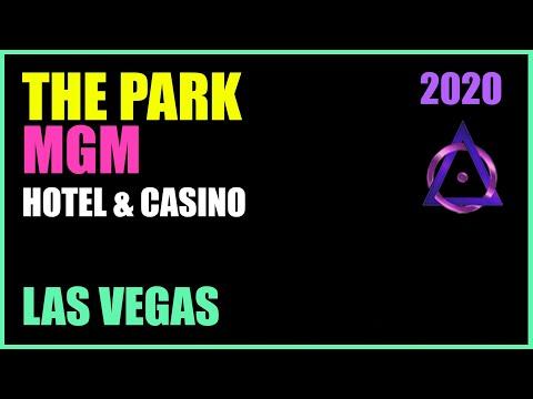 Canelo Golovkin 2 Desde La T Mobile Arena En Vegas Youtube