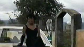 Paty Reyna de la Feria de San Rafael Tepatlaxco Tlaxcala Mexico 1998 part 1