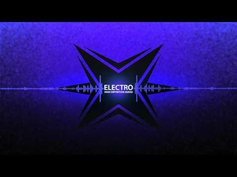 [Electro] Gladiator - Now We Are Free (Original Mix)