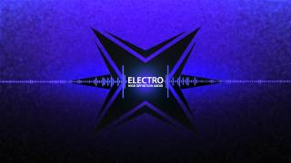 Electro Gladiator Now We Are Free Original Mix.mp3