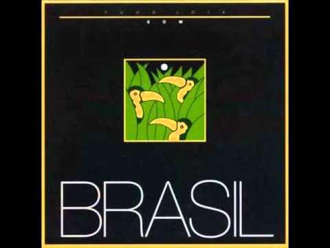 Som Brasil - fato consumado