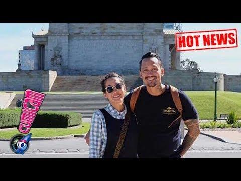 Hot News! Fisik Tora dan Mieke Menurun Karena Konsumsi Psikotropika? - Cumicam 03 Agustus 2017