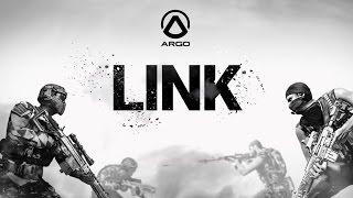 """Project Argo - Official Scenario Spotlight: """"Link"""""""