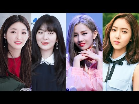 SM to form new project girl group featuring Seulgi, SinB, Chungha, and Soyeon