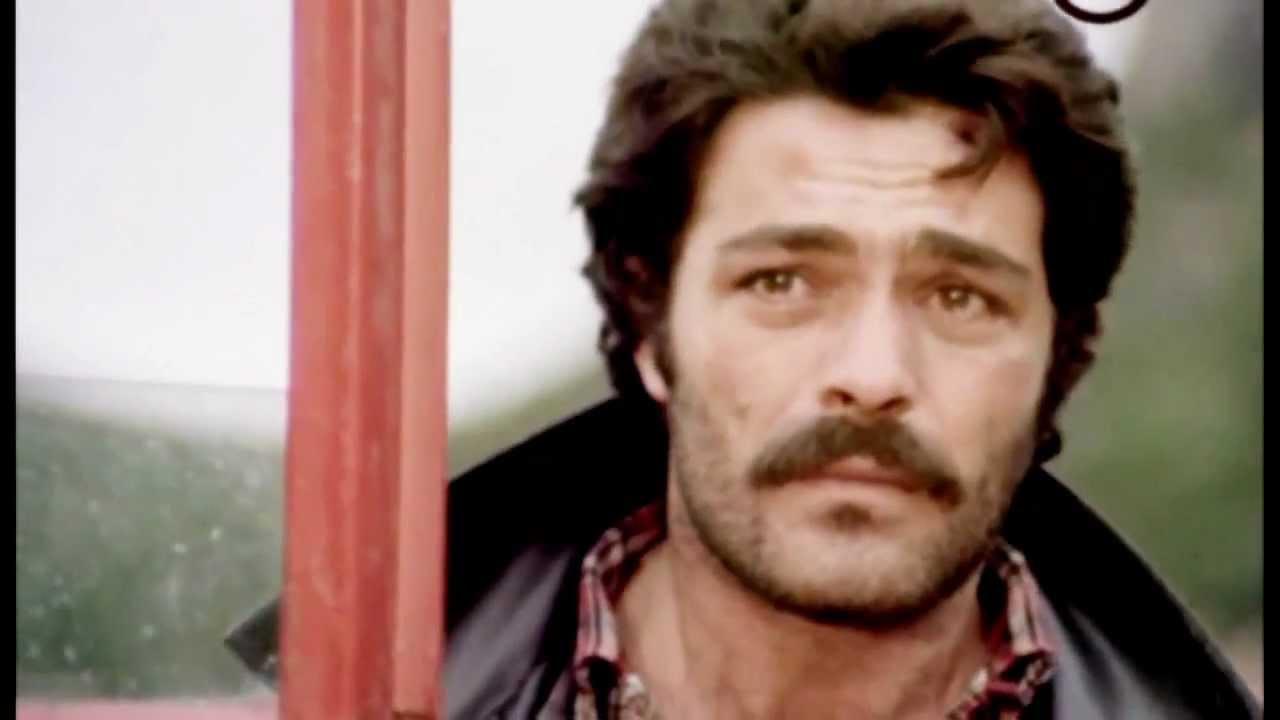 Ahmet KAYA - Sabır Kalmadı