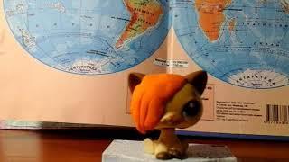 Какие океаны и материки есть на земле??(2часть)