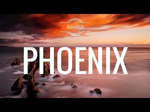 Instru Rap Type Niska ''Phoenix'' (InstruxxBeats)