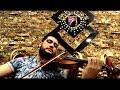 غسان النجار اغنية ورقة سيف عامر