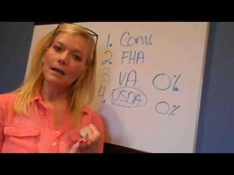 4-types-of-home-loans:-conv,-fha,-va,-and-usda