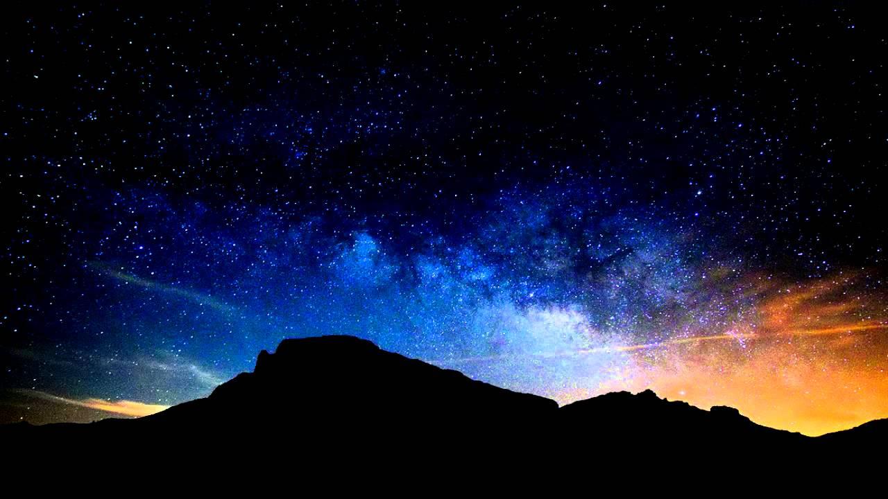 aimer 六 等 星 の 夜 mp3